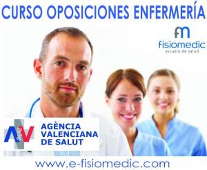 curso_oposiciones_enfermeria_valencia