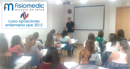 curso_ope_enfermeria_valencia_2015_octubre