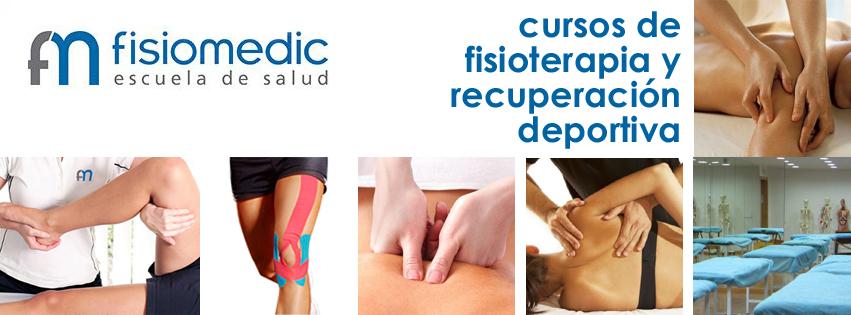 cursos_fisio_top
