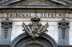 tribunal_supremo_ope_enfermeria