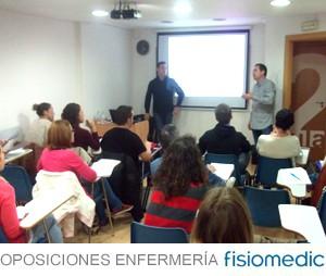 academia_oposiciones_enfermeria_valencia