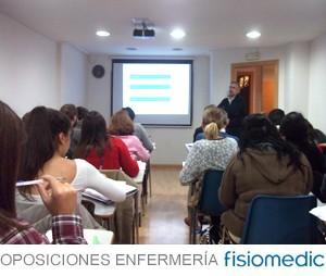 preparacion_oposiciones_enfermeria_valencia