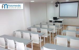 aula_academia_ope_enfermeria