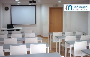 aula_academia_oposiciones_enfermeria