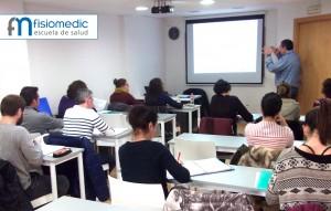 aula_academia_oposiciones_sanidad
