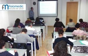 aula_curso_ope_enfermeria