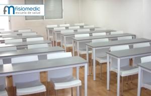 aula_curso_oposiciones_enfermeria