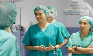 consellera_sanitat_oposiciones_enfermeria