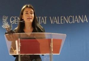 conselleria_sanidad_oposiciones