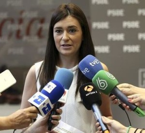 consellera_sanidad_valenciana