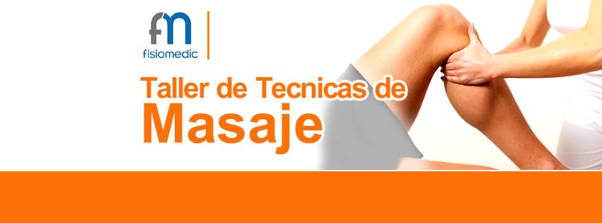 curso__fisiomedic_introduccion_masaje