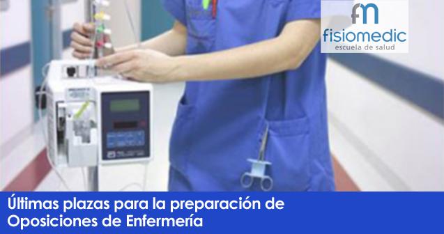 oposiciones_enfermeria