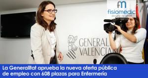 plazas_enfermeria_aprobadas