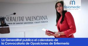 calendario_oposiciones_enfermeria