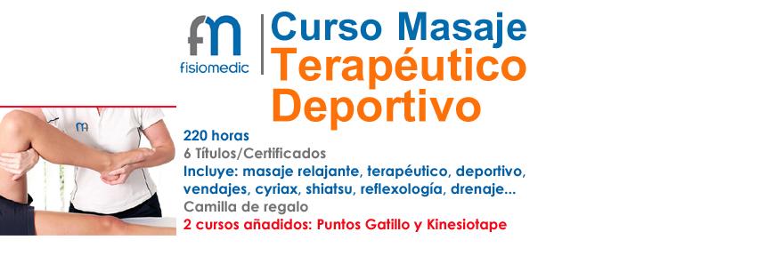 curso_masaje_fisiomedic_