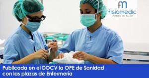docv_sanidad_enfermeria