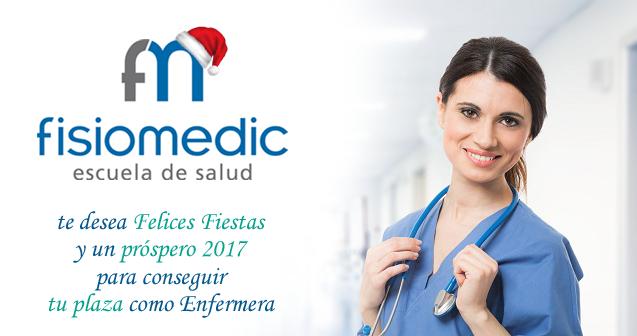 2017_enfermeria