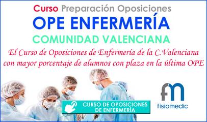 curso_ope_enfermeria