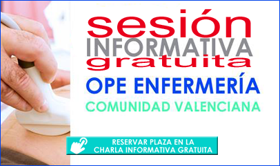 gratis_ope_enfermeria