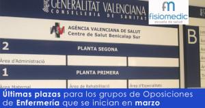 plazas_oposiciones_enfermeria