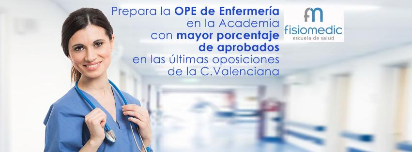 curso_oposiciones_enfermeria