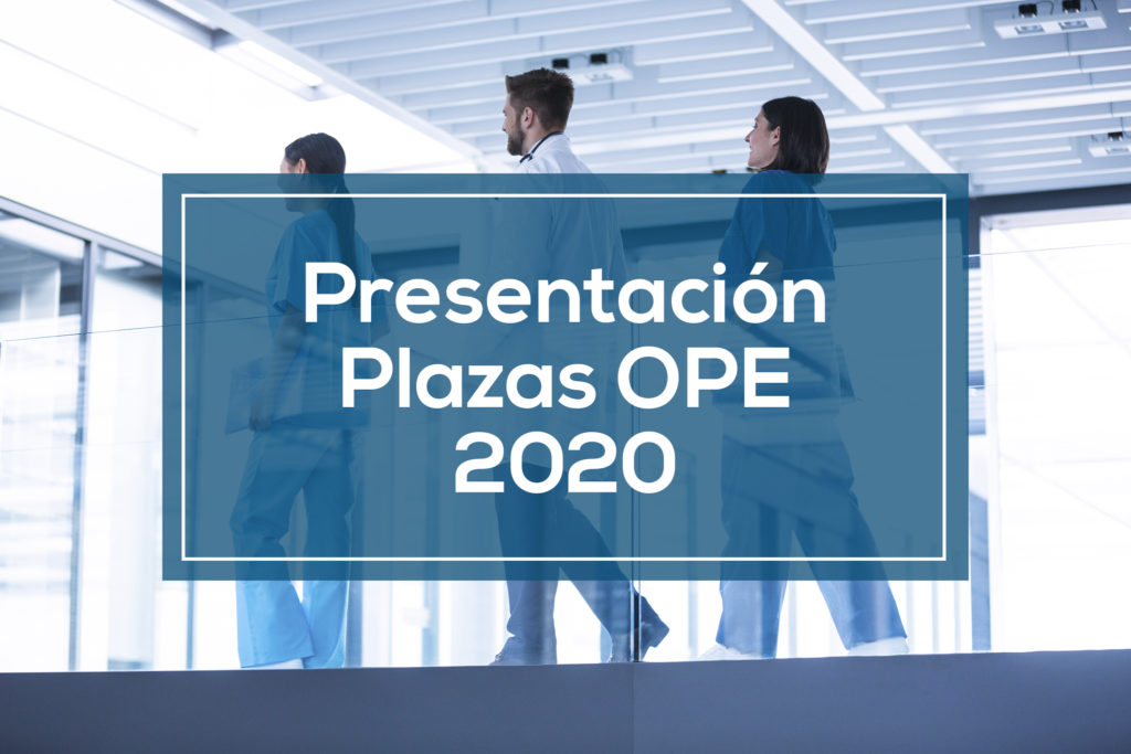 opes2020
