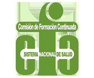 Comisión de Formación Continuada - Sistema Nacional de Salud