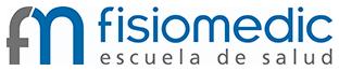 Academia oposiciones enfermería Valencia | Fisiomedic
