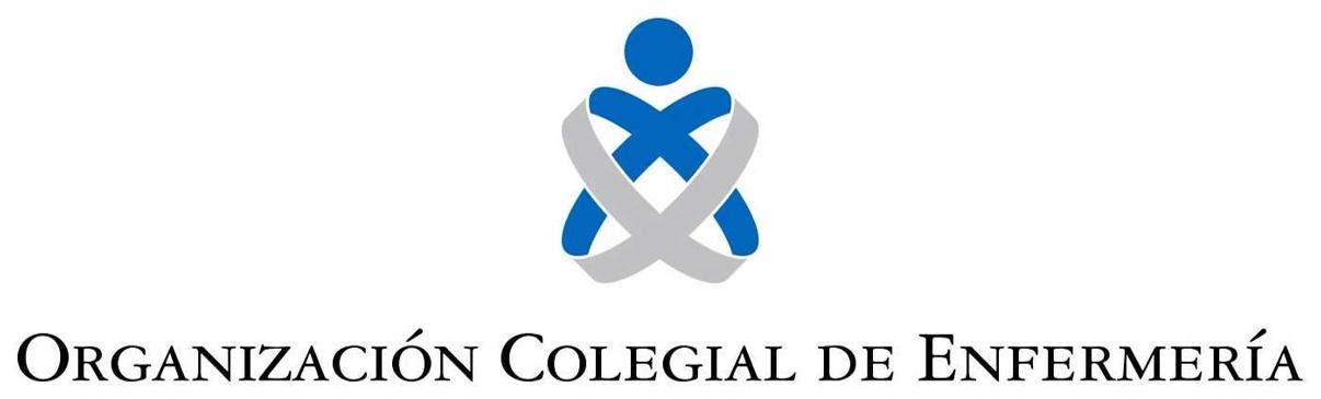 Consejo General de Colegios Oficiales de Enfermería de España